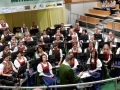 Frühjahrs- und Muttertagskonzert der Musikkapelle Karrösten