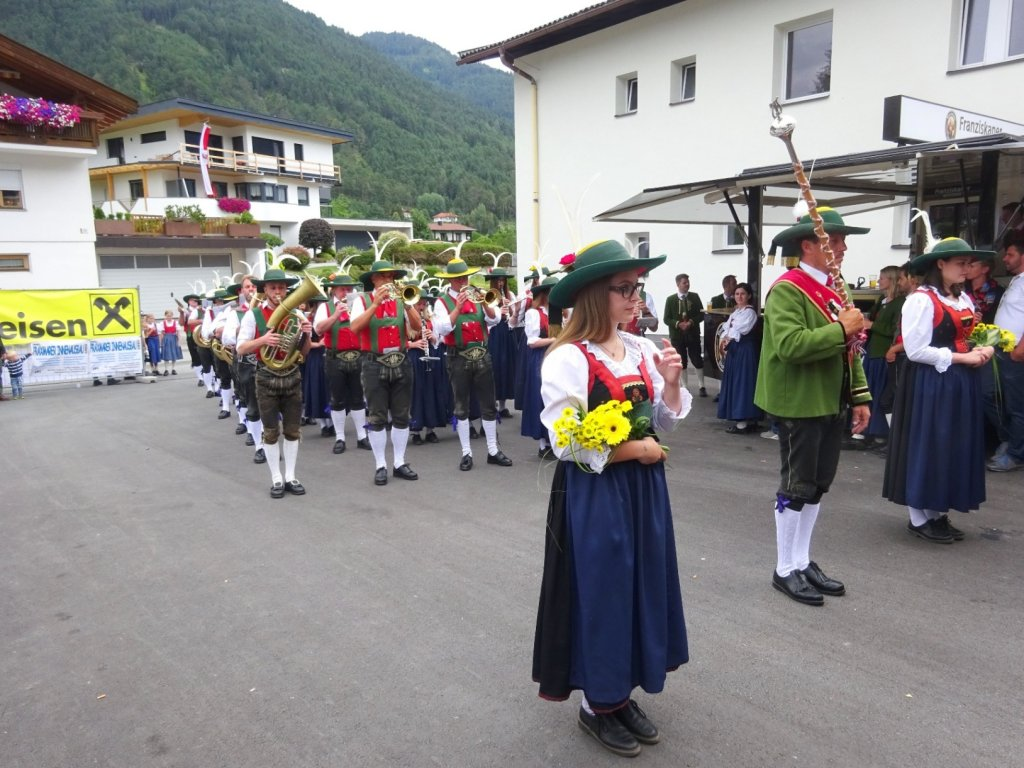 Kirchtag 2018 09