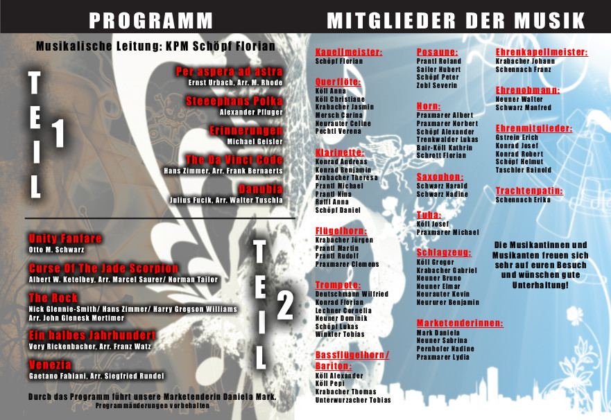 Programm2014