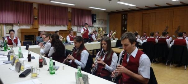Jahreshauptversammlung-der-Musikkapelle